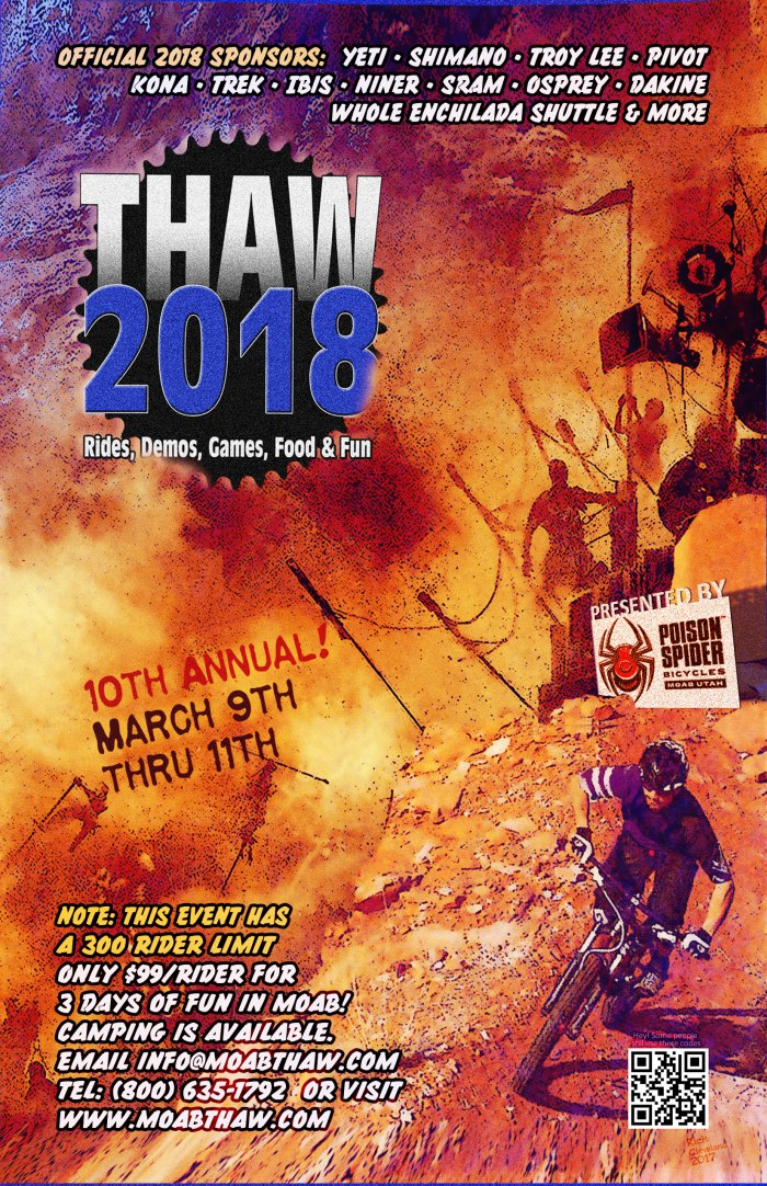2018 Moab Thaw Poster (BIG FILE)